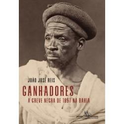 Osgemeos -  Alonzo et al.