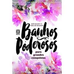 PINTURA E REALIDADE