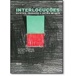 INTERLOCUCOES:ESTETICA,PROD...