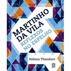 CONFLITOS NA TV DIGITAL...