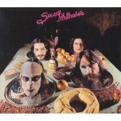 As cidades brasileiras e o...