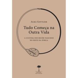 Folclore de chuteiras -...