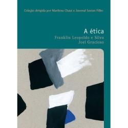 Demolidor - Crilley, Paul