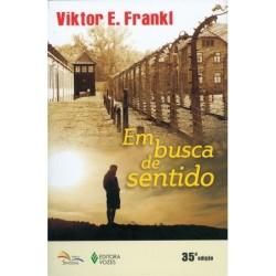 O outro lado da ciência | Vol. II
