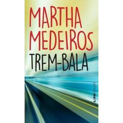 O AGENTE SECRETO - JOSEPH...