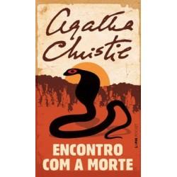 O CORACAO DAS TREVAS -...