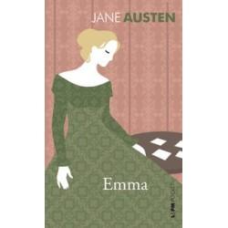 Dom Casmurro - Machado de...