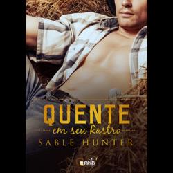 O corvo em quadrinhos - Poe...