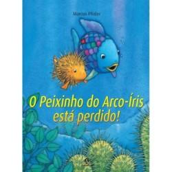 BOM SUCESSO  VOL. 2 - BOM...
