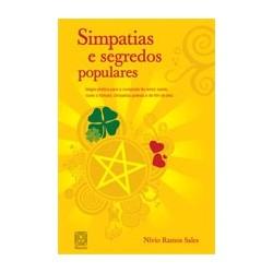 Agrobiodiversidade e...