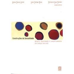 Artes visuais na educação...