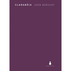 Demônios em quadrinhos -...