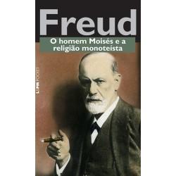 Mobimento - Merije, Wagner