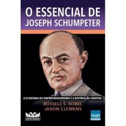EX PATRIOTAS