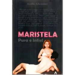 TOQUE DA VAMPIRA, O