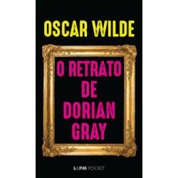 EX HEROIS