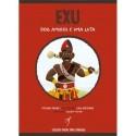 OLHOS DE MEIO-DIA