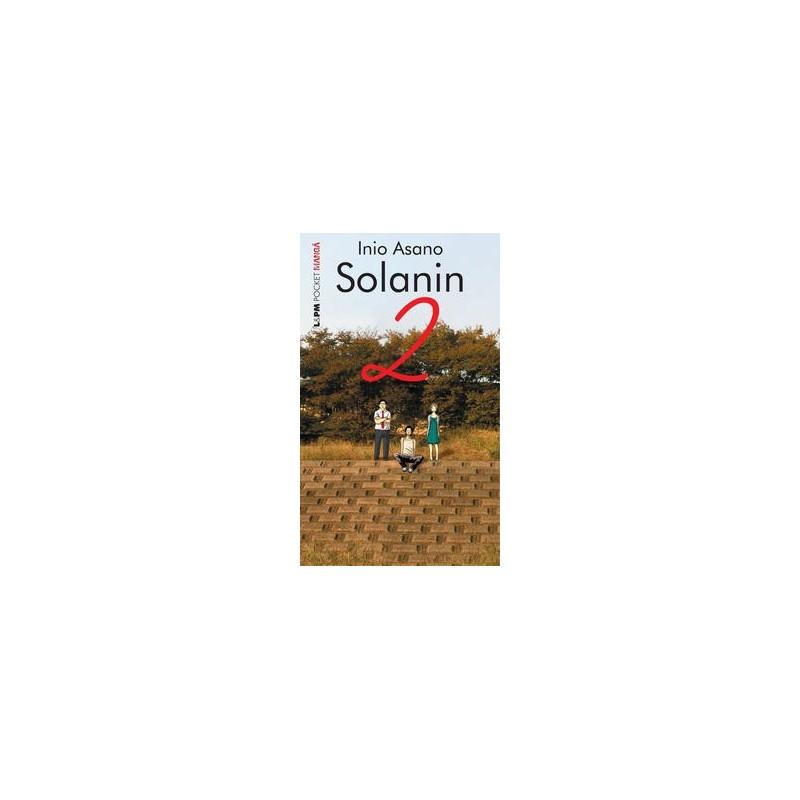 FRACASSO DA PSICANÁLISE SACRALIZADA, O