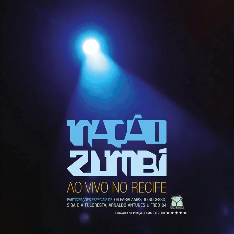 CIDADES HISTÓRICAS DE MINAS GERAIS - 98 Colorfotos -