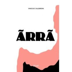 LABIRINTIMO - Nildao