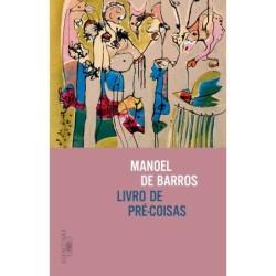 CHERRY BOMB - VANESSA DE...