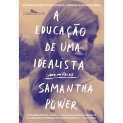 ENTRE OLHARES - JAQUELINE...