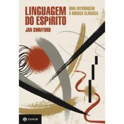 Conhecendo a história da Bahia