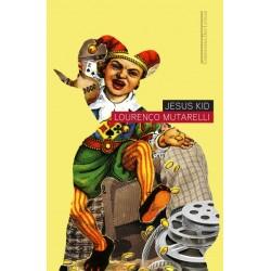 JIMI HENDRIX - DAVID STUBBS