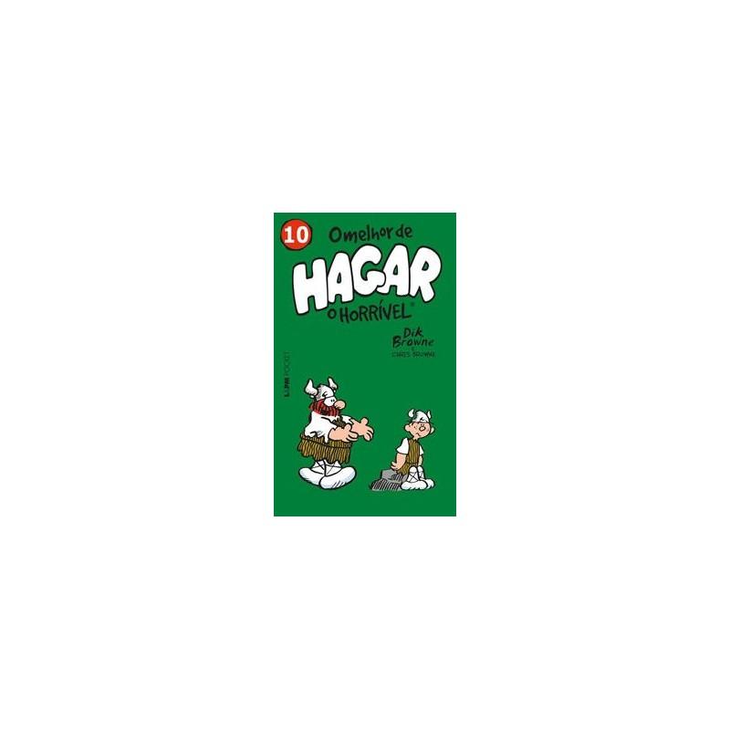 CASULO AZUL - VIRGÍNIA ANDRADE