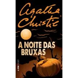 MOMENTOS DA CIENCIA E...