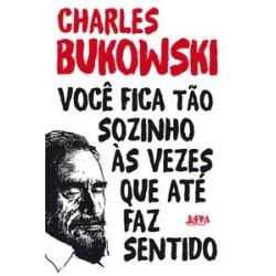 A arte do presente -...