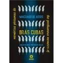 Tropicalia: Generos, Identidades, Repertorios e Linguagens