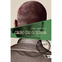 Nirvana - In Utero - Gaar,...