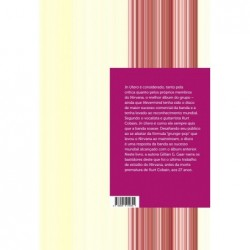 Sonho de Prata - Vol.2 - Serie Entremundo