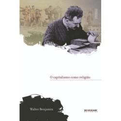 Gilberto Gil - Refavela -...