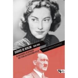 Gesto - Lima, Dani (Autor)