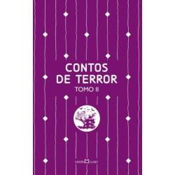 Meu dicionário ilustrado de...