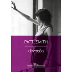 FALA ROCK - CARMEM CACCIACARRO