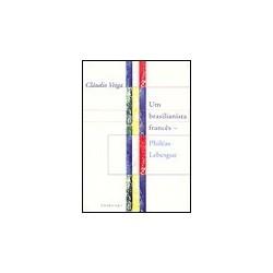 VALOR DA NATUREZA, O