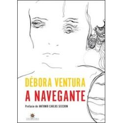 Nanã - Santos, Edsoleda...
