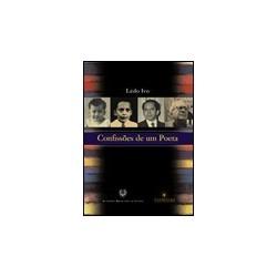 Camila e o espelho -...