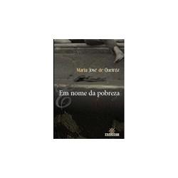 Terreiro do Bogum - Duarte,...