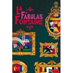 PEDRAS PRECIOSAS - ED....