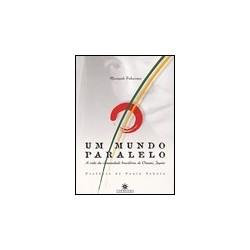 Coronéis do cacau - Falcón,...