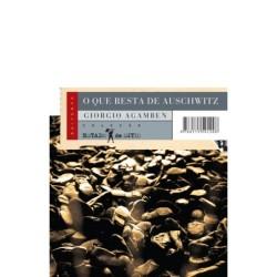 1968: DITADURA ABAIXO -...