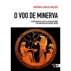 Unibanco Guides Brazil...