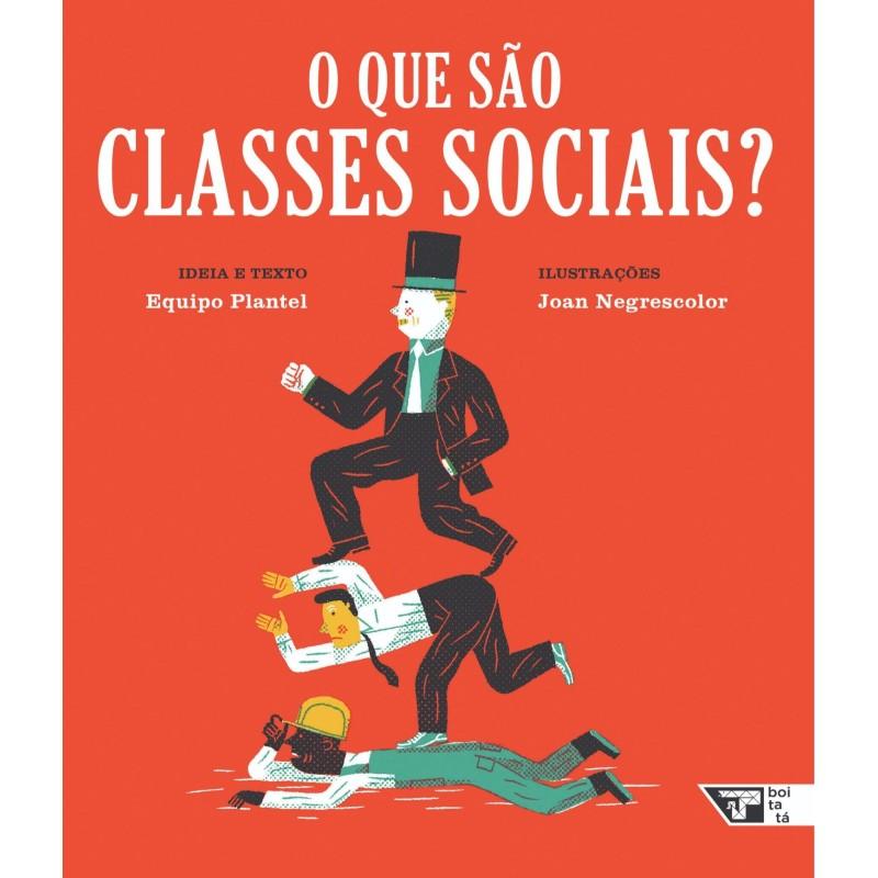 Arquivinho Nelson Rodrigues