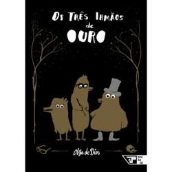 CECÍLIA EM PORTUGAL - LEILA...
