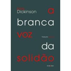 FENDA, A - ALFREDO AQUINO