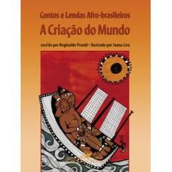 LOUCURA DE ISABELLA,A -...